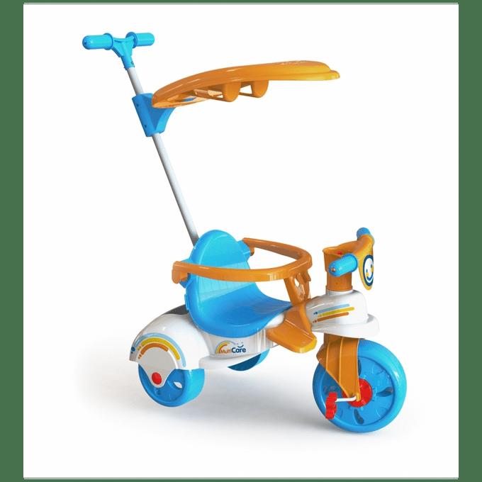 triciclo-multi-care-azul-conteudo
