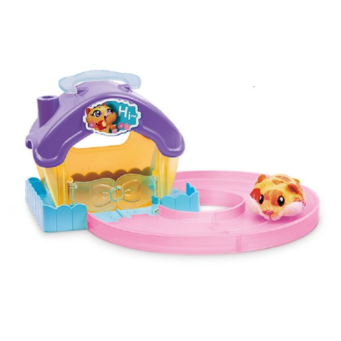 hamster-casa-roxa-conteudo