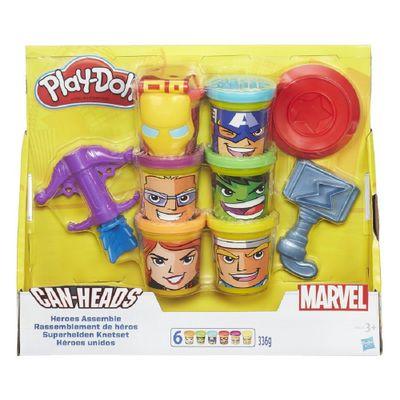 massinha-play-doh-herois-reunidos-embalagem