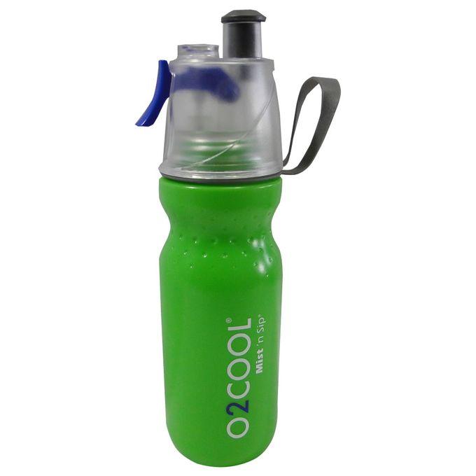 garrafa-total-hidro-verde-conteudo