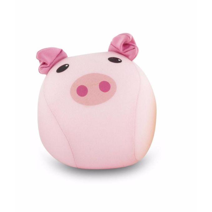 bicho-puff-porco-conteudo