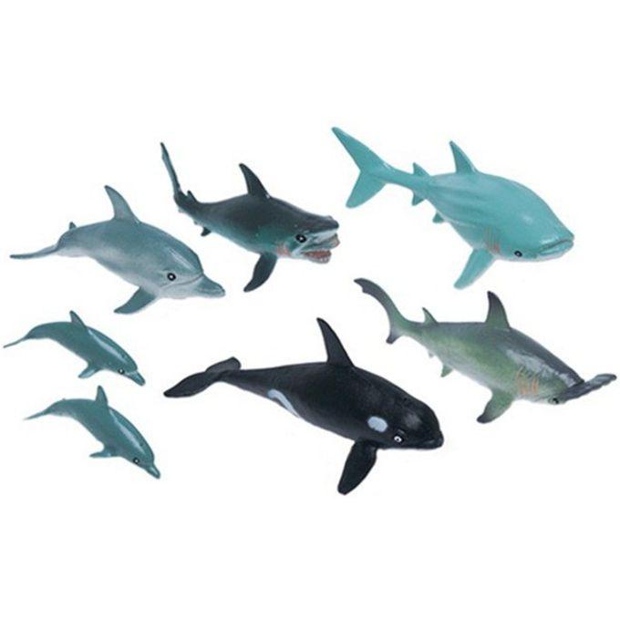 mundo-de-aventuras-aquaticos-conteudo