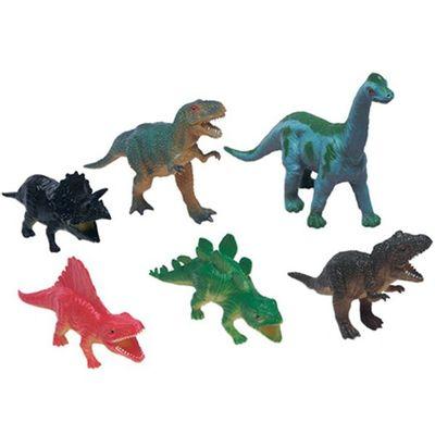 mundo-de-aventuras-dinossauros-conteudo