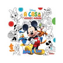 livro-colorir-mickey-arte-e-cor-conteudo