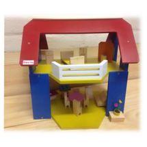 casa-madeira-com-varanda-conteudo