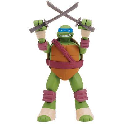 tartarugas-ninja-leonardo-movimento-conteudo
