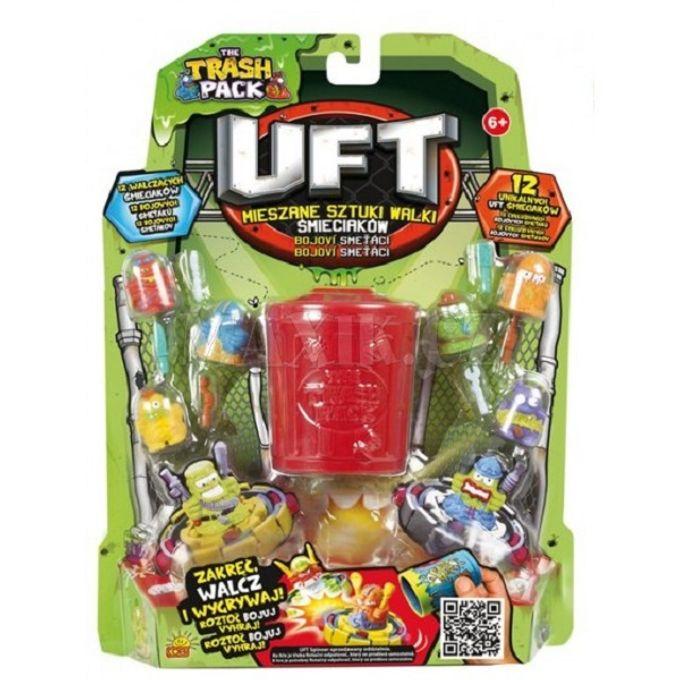 trash-pack-uft-12-personagens-embalagem