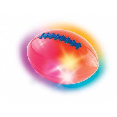 bola-rugby-dtc-conteudo