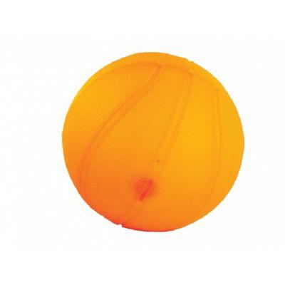 bola-flash-esporte-dtc-conteudo