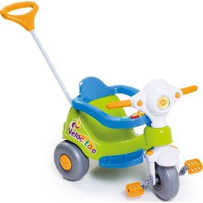triciclo-velocita-verde-conteudo