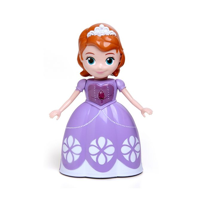 princesa-sofia-elka-conteudo