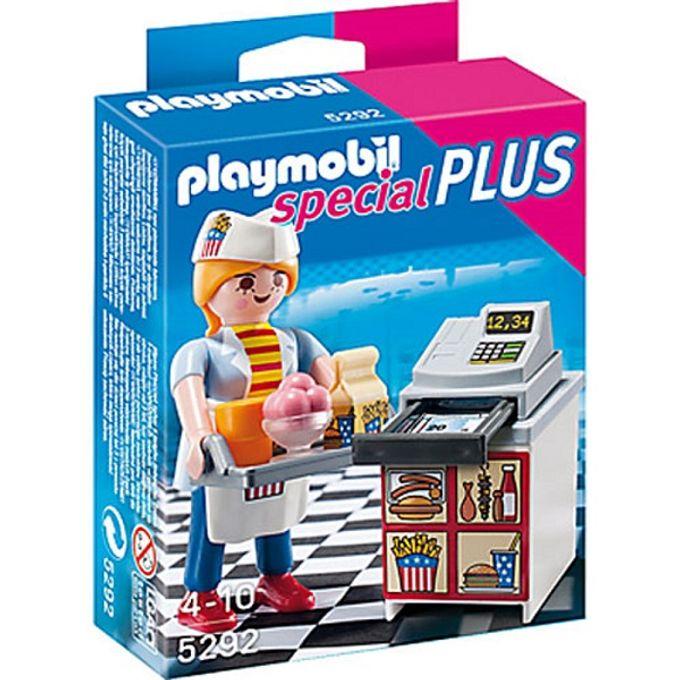 playmobil-5292-special-plus-embalagem