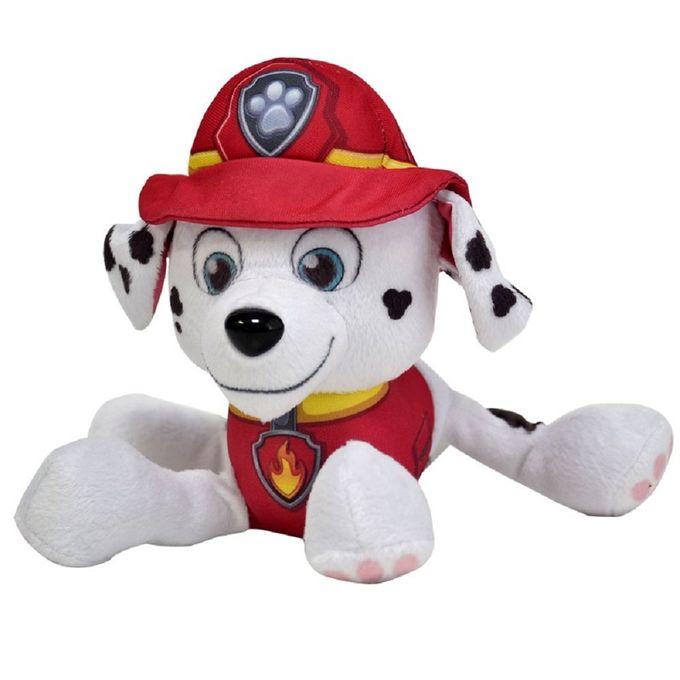 pelucia-patrulha-canina-marshall-conteudo