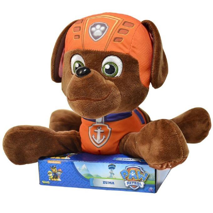 pelucia-patrulha-canina-zuma-embalagem