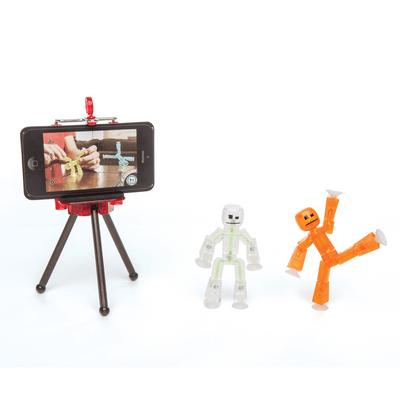 kit-stikbot-studio-conteudo
