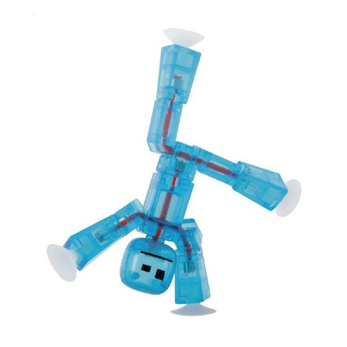 stikbot-azul-conteudo