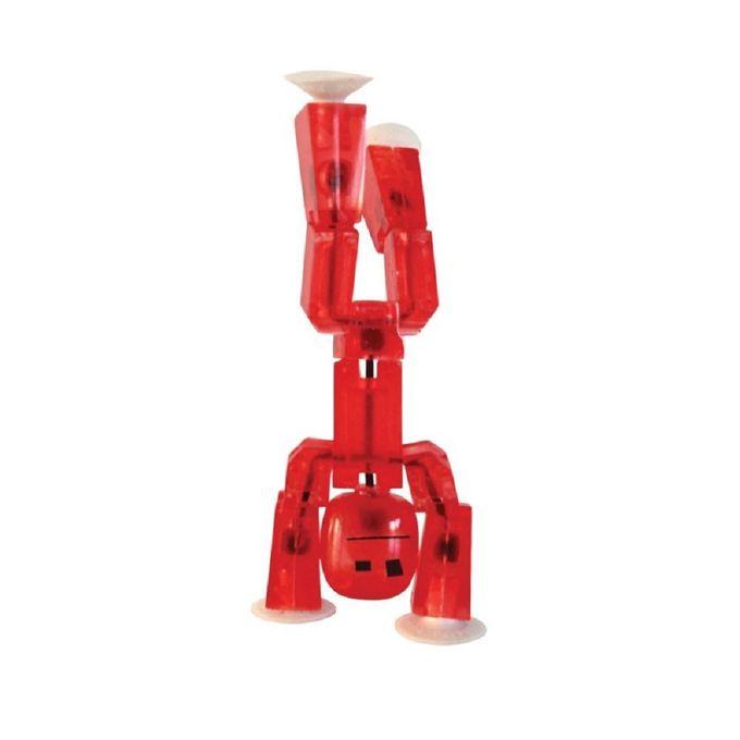 stikbot-vermelho-conteudo