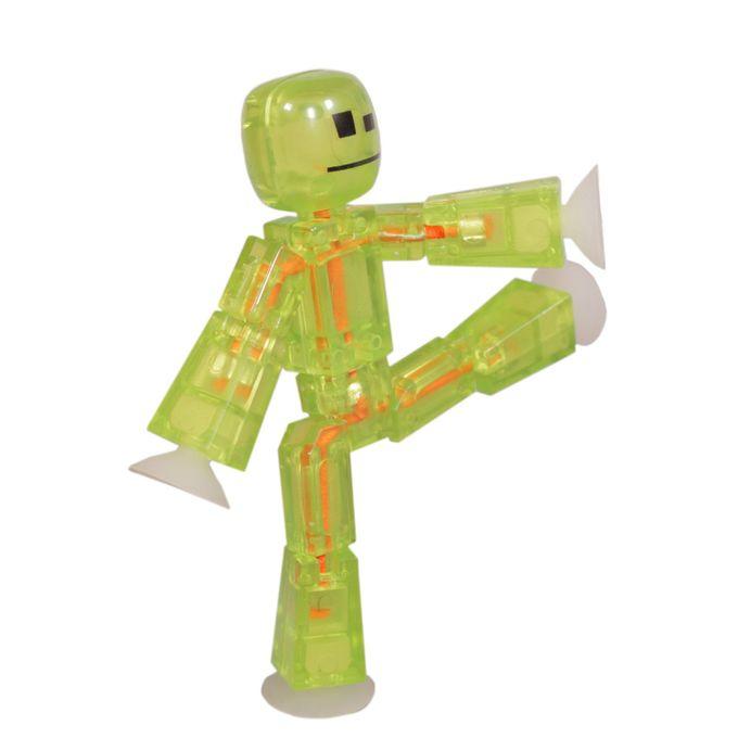 stikbot-verde-claro-conteudo