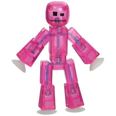 stikbot-rosa-conteudo