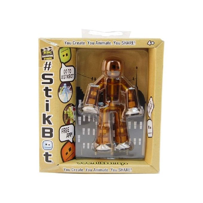 stikbot-marrom-embalagem