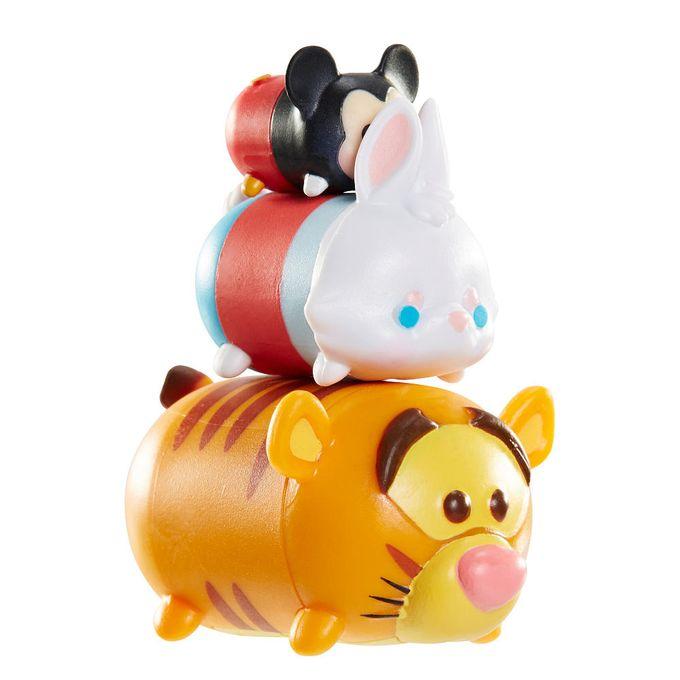 tsum-tsum-3-figuras-tigrao-conteudo