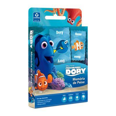 procurando-dory-memoria-de-peixe-embalagem