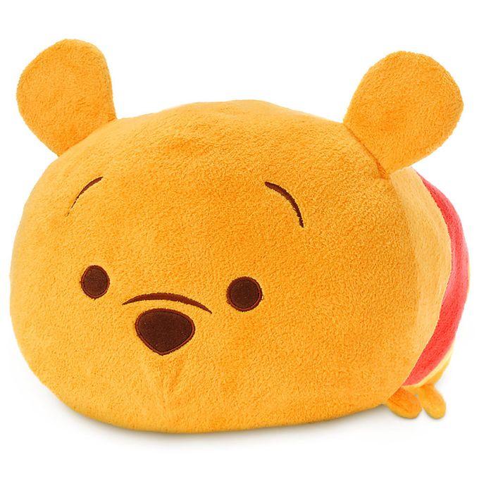 tsum-tsum-pelucia-media-pooh-conteudo