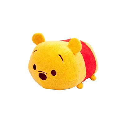 tsum-tsum-pelucia-mini-pooh-conteudo