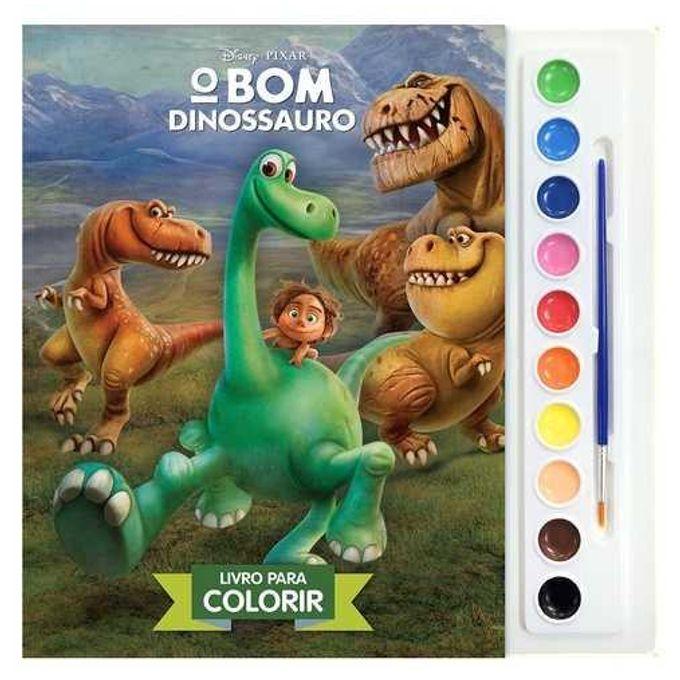 livro-aquarela-o-bom-dinossauro-embalagem