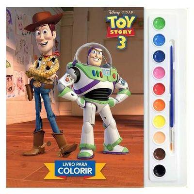 livro-aquarela-toy-story-embalagem