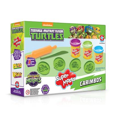 super-massa-tartarugas-ninja-embalagem