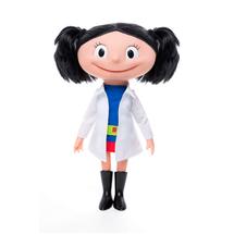 boneca-luna-cientista-conteudo