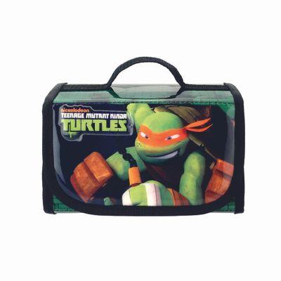 estojo-pintura-tartarugas-embalagem