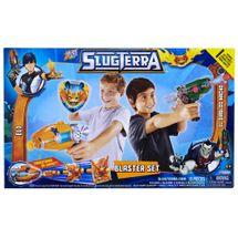 slugterraneo-deluxe-embalagem