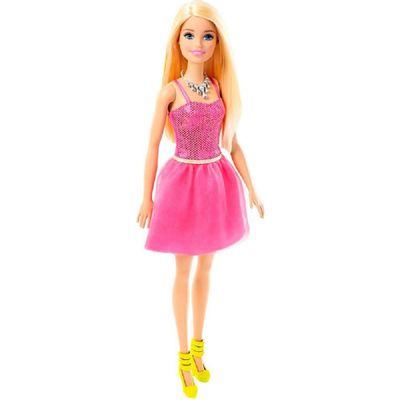 barbie-glitter-loira-vestido-rosa-conteudo
