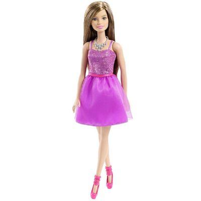 barbie-glitter-morena-vestido-roxo-conteudo