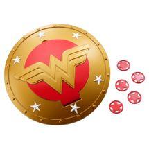 dc-super-hero-girls-escudo-conteudo