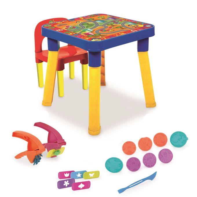 mesinha-e-cadeira-play-doh-conteudo