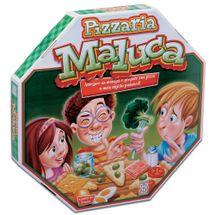 jogo-pizzaria-maluca-embalagem