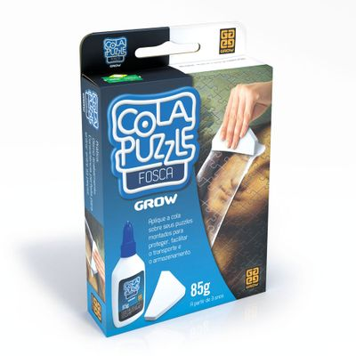 cola-puzzle-fosca-embalagem