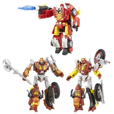 transformers-platinum-confronto-conteudo