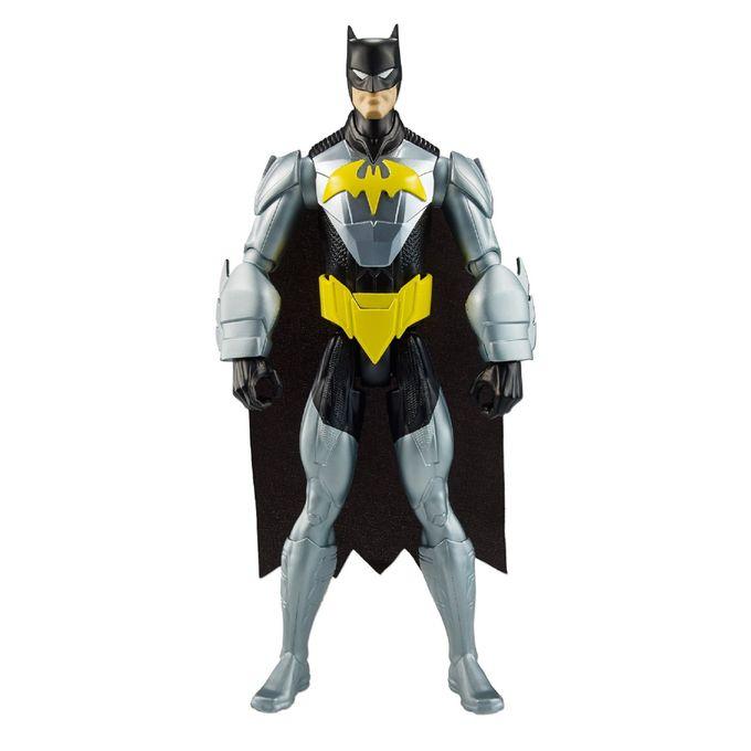 batman-com-armadura-conteudo
