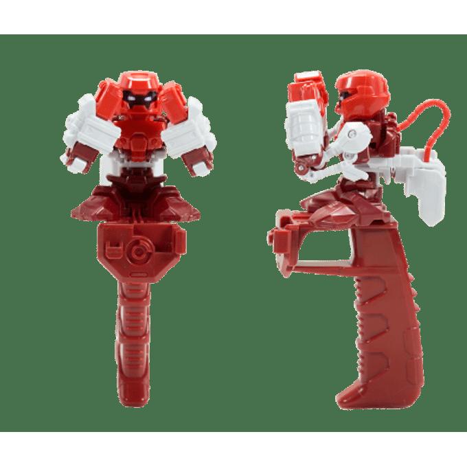 battle-nox-vermelho-conteudo
