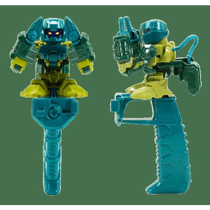 battle-nox-verde-conteudo
