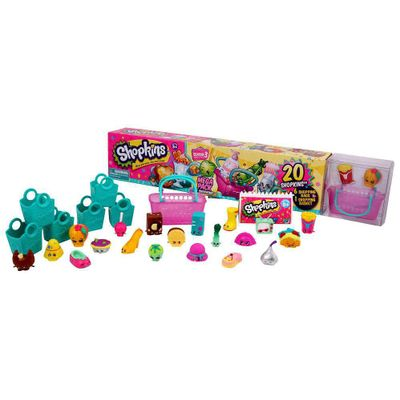 shopkins-serie-3-mega-kit-conteudo
