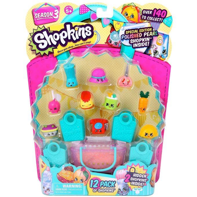 shopkins-serie-3-blister-com-12-embalagem