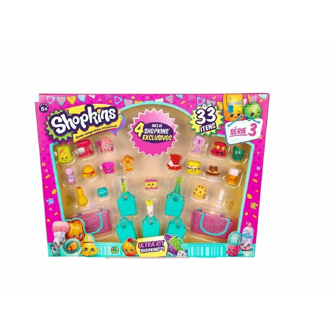 shopkins-serie-3-ultra-kit-embalagem
