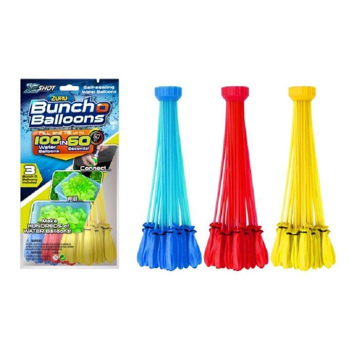 bunch-o-balloons-dtc-conteudo