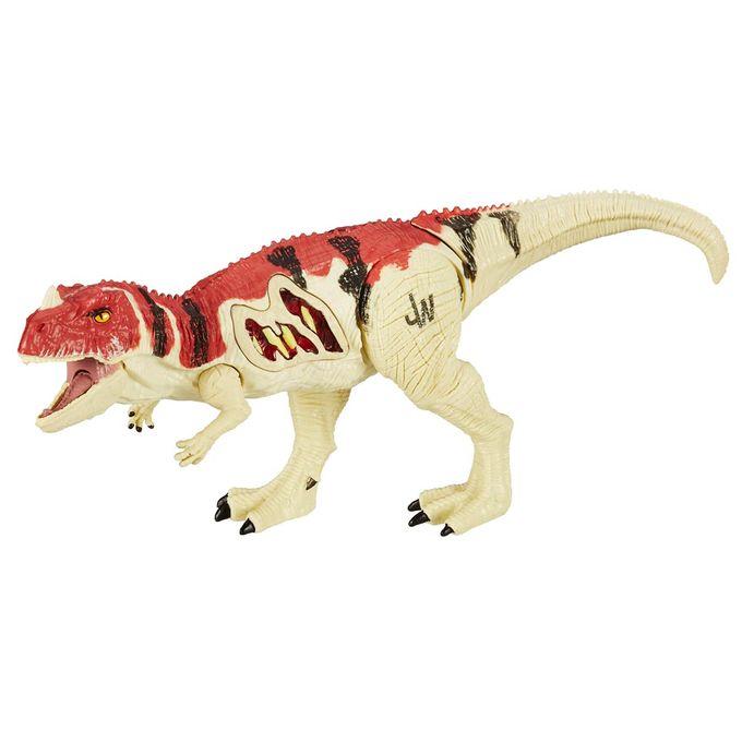 jurassic-world-ceratosaurus-conteudo