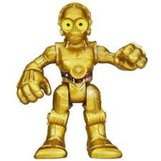 star-wars-mini-c-3po-conteudo